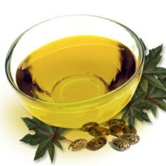 Natural Remedies for Costochondrit