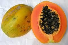 Get Healed With Papaya