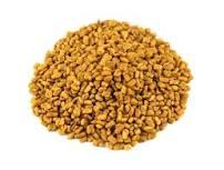 The Herbalic Value Of Fenugreek