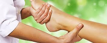 Benefits of Reflexology Massage