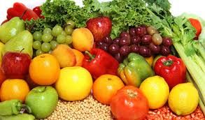 Why use Nutritional Therapy?