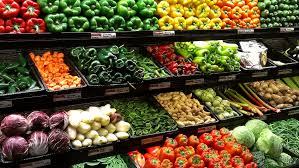 VEGAN DIET TREATS DIABETES